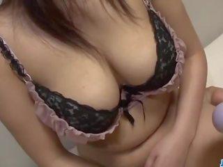 Movie Sex Scenes
